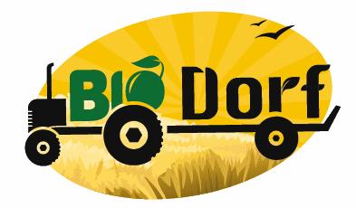 Biodorf